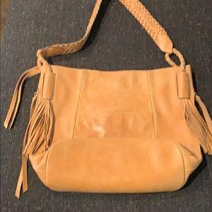Aimee Kestenberg shoulder bag